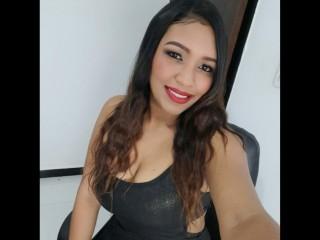 luna_amazon