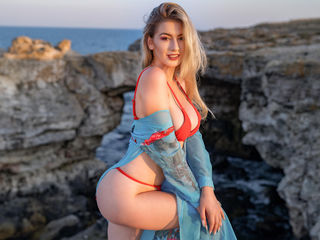 Spanish babe LindaBrynn
