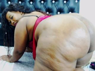 Black hottie Nubian_QueenXXxx