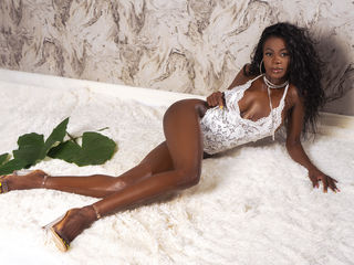 NaomiAsha